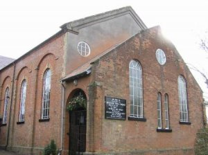 a brief history of parish councils The parish council, working with and under the guidance of fr chris, want to  better  for gathering and preserving the historical memorabilia of our parish 2.
